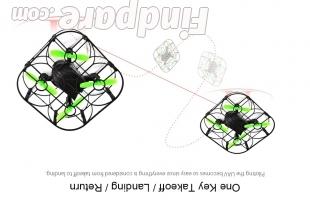 HeLICMAX 1706A drone photo 4