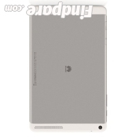 Huawei MediaPad T1 8.0 4G tablet photo 5