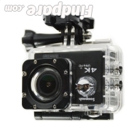 Soopash SP11 action camera photo 3