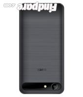 Intex Aqua View smartphone photo 2