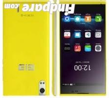 Elephone P10 smartphone photo 4