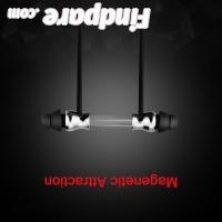 Excelvan BTH-831 wireless earphones photo 2