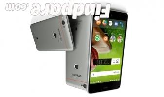 Smartron srt.phone smartphone photo 1