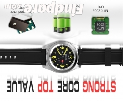 NO.1 G6 smart watch photo 2