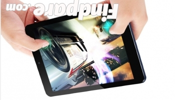 Cube i6 Air Wifi tablet photo 8