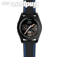 NO.1 G6 smart watch photo 14