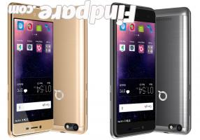 QMobile Energy X1 smartphone photo 1