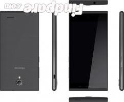 HiSense L681 smartphone photo 2