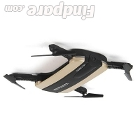 JXD 523 drone photo 10