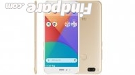 Xiaomi Mi A1 4GB 64GB smartphone photo 9