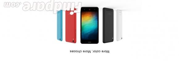 Doopro P3 smartphone photo 9