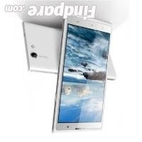 ZTE Blade L2 smartphone photo 1