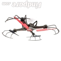WLtoys V686G drone photo 2
