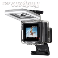 GoPro HERO4 Silver action camera photo 11
