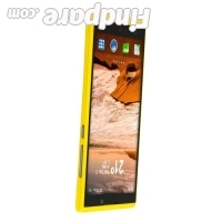 Woxter Zielo Z-420 HD smartphone photo 3