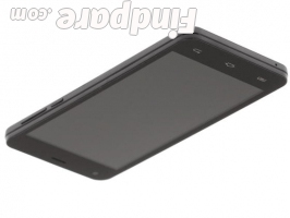 DEXP Ixion E350 Soul 3 smartphone photo 1