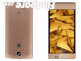 IBall Andi F2F 5.5U smartphone photo 3