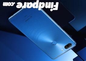 Gionee M7 smartphone photo 6