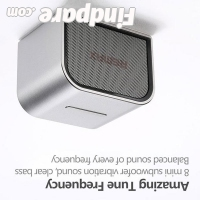 Remax RB-M8 Mini portable speaker photo 4