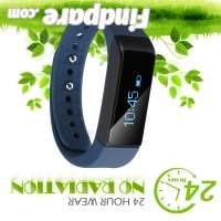 Diggro i5 Plus Sport smart band photo 7