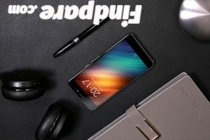 Ulefone S8 smartphone photo 15