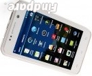 THL W100 smartphone photo 4