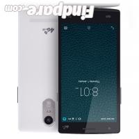 Mpie F5 smartphone photo 3