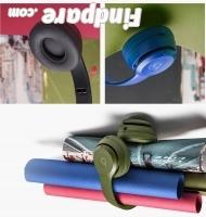 Beats Solo3 wireless headphones photo 5