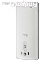 LG L5000 smartphone photo 1