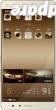 Gionee M6 Plus smartphone photo 1