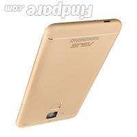 ASUS ZenFone Peg 3 3GB 32GB smartphone photo 3