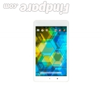 BQ Aquaris E10 tablet photo 1