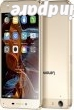 Lenovo Vibe K5 Plus smartphone photo 3