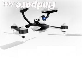 JXD 509V drone photo 9