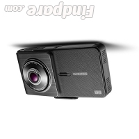 Thinkware X550 Dash cam photo 3