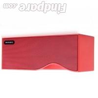Sardine B1 portable speaker photo 6