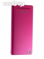 Verykool Sol Quatro s5016 smartphone photo 4