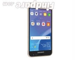 Samsung Galaxy Sol 2 4G smartphone photo 4
