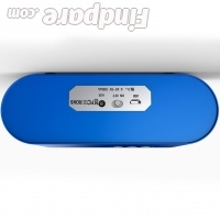 THECOO BTA520 portable speaker photo 9