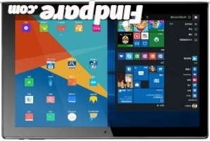 Onda OBook 20 Plus 4GB-64GB tablet photo 5