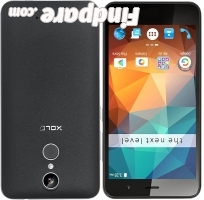 Xolo Era 2X 2GB 16GB smartphone photo 1