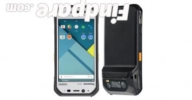 Panasonic Toughpad FZ-N1 smartphone photo 3