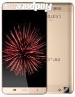 InnJoo Fire 2 LTE smartphone photo 4