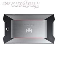 Acer Predator 8 tablet photo 7