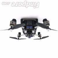 JJRC H40WH drone photo 5