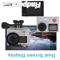 BOBLOV H8 Pro action camera photo 1