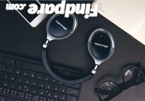 Bluedio F2 wireless headphones photo 6