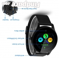 Excelvan K88H smart watch photo 5