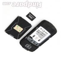 Tengda J6 smartphone photo 5