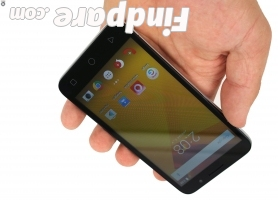 Vodafone Smart turbo 7 smartphone photo 4